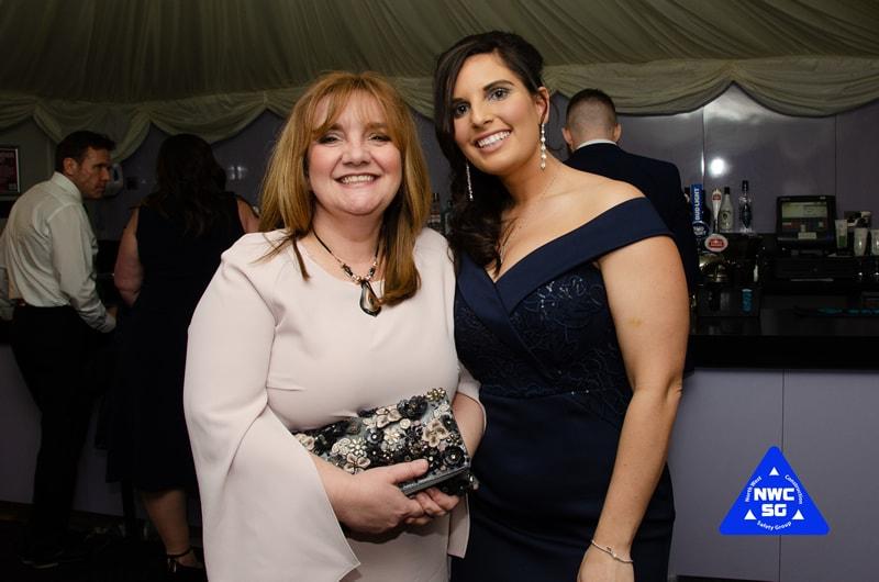 awards_2019_51