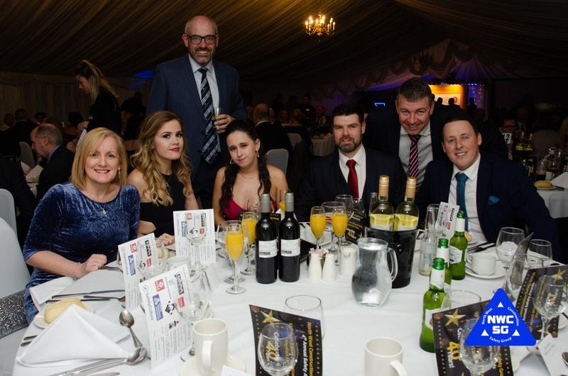 awards_2019_6