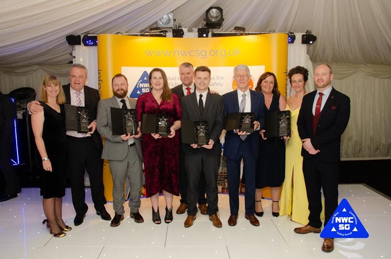 awards_2019_66